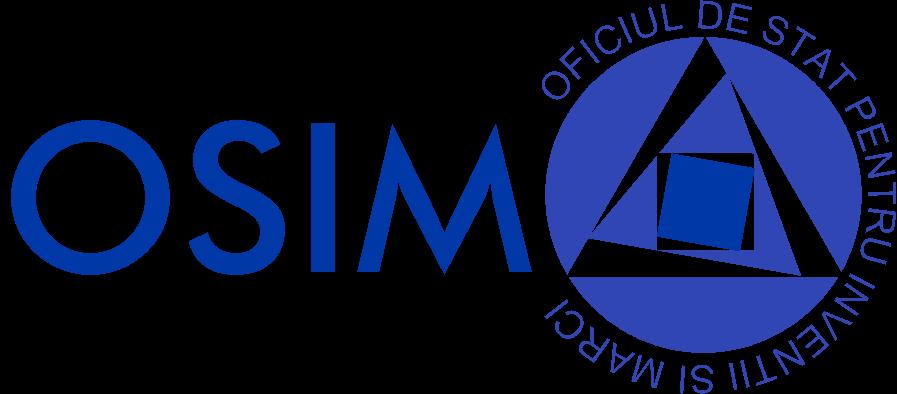 Marca inregistrata OSIM