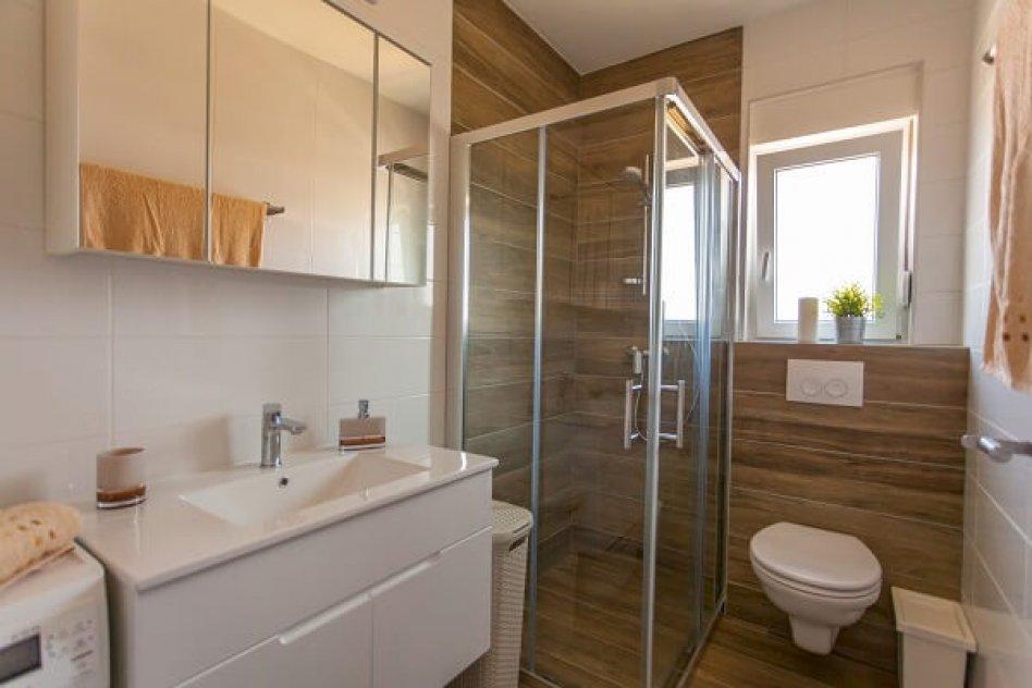 Apartament de Lux Ella Braşov