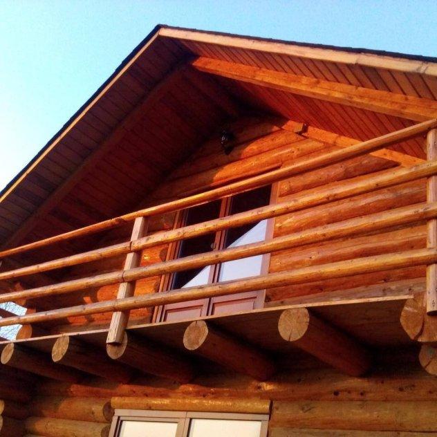 Cabana Muschetarilor Porumbacu de Sus