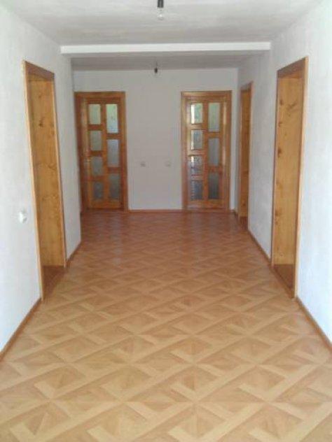 Casa Martinescu Gornea