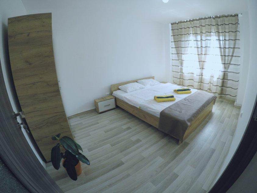 AMA Apartment Braşov