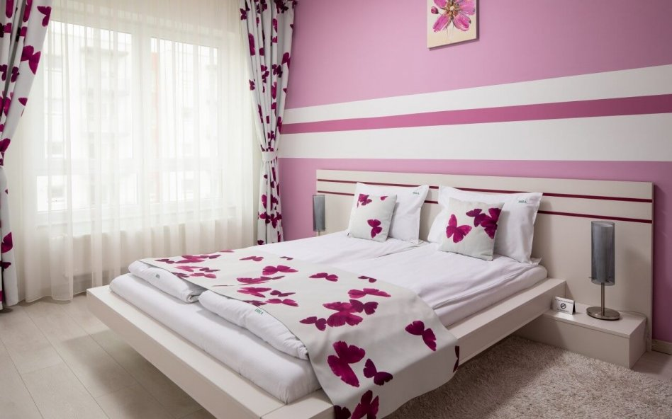 Holiday Apartments Brasov