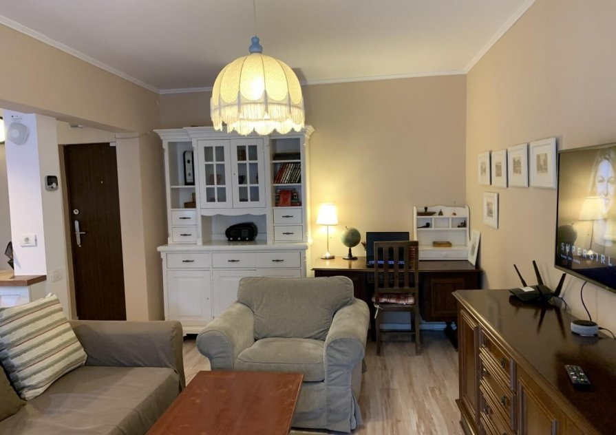 Welcome Apartments - Classic Brasov