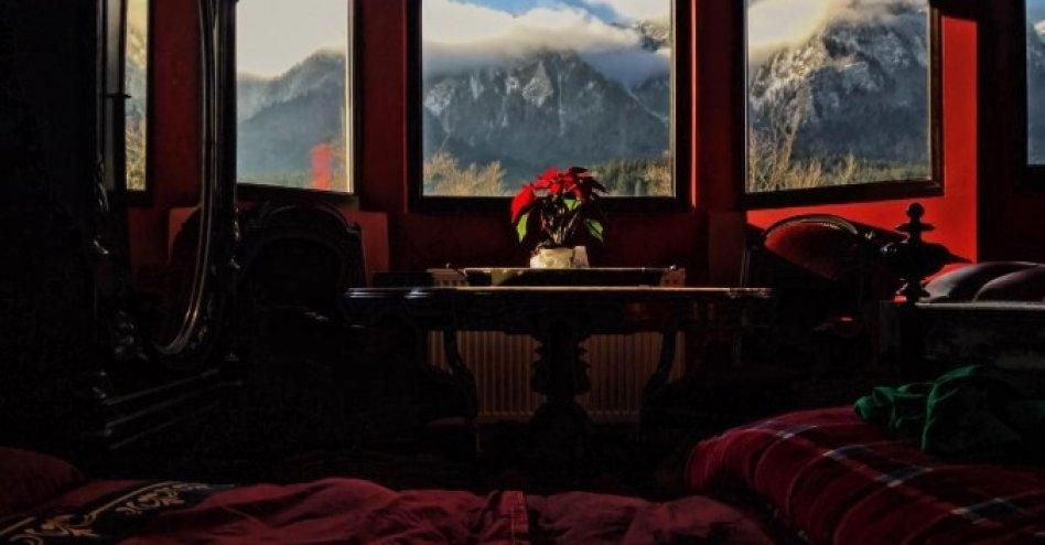 Casa de vacanță Zoli Busteni
