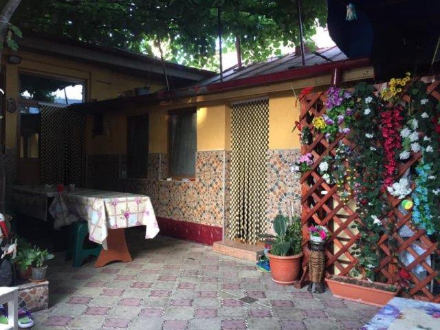 Casa Geta